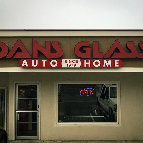 walnut creek commercial glass replacement
