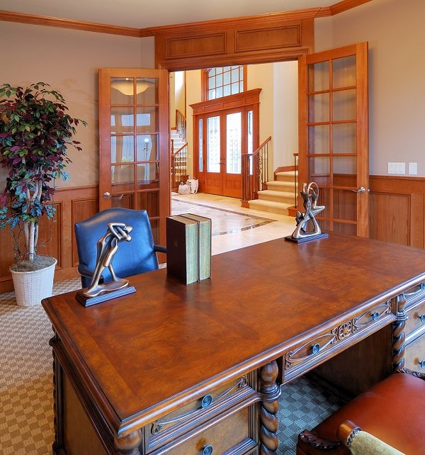 Incorporating Glass Doors into your Home Renovation Plans